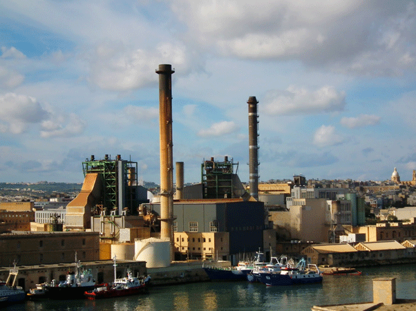 SSL_EnemaltaMain